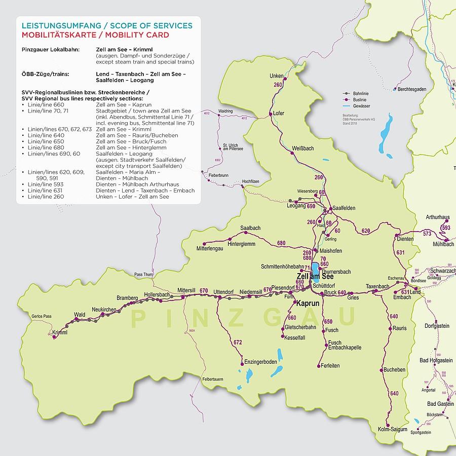 Saalachtal Card 2020 INCLUSIVE! - Ski- und Motorradhotel Eva ... on porto bus map, bucharest bus map, santiago bus map, kaiserslautern bus map, wiesbaden bus map, split bus map, mexico city bus map, munich bus map, rothenburg ob der tauber bus map, wien bus map, cuenca bus map, dresden bus map, villach bus map, regensburg bus map, osaka bus map, stuttgart bus map, thessaloniki bus map, caen bus map, vienna bus map, houston bus map,